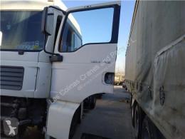 Ricambio per autocarri MAN TGA Porte Puerta Delantera Izquierda 18.410 FK, FK-L, FLK, FLRK pour camion 18.410 FK, FK-L, FLK, FLRK usato