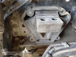 Ricambio per autocarri Iveco Stralis Silentbloc Silenbloks Motor AD 260S31, AT 260S31 pour tracteur routier AD 260S31, AT 260S31 usato