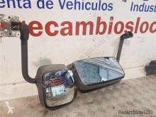 Rétroviseur MAN TGA Rétroviseur extérieur Retrovisor Derecho 18.410 FK, FK-L, FLK, FLRK pour tracteur routier 18.410 FK, FK-L, FLK, FLRK