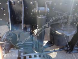 Dämpare Iveco Stralis Amortisseur Amortiguador Eje Trasero Izquierdo AD 260S31, AT 2 pour camion AD 260S31, AT 260S31