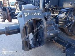Pièces détachées PL Iveco Stralis Étrier de frein Pinza Freno Eje Trasero Izquierdo AD 260S31, AT 26 pour camion AD 260S31, AT 260S31 occasion