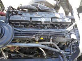 Repuestos para camiones MAN Moteur Motor Completo M 2000 L 15.224 LC, LLC, LLLC, LRC, LLRC, LLL pour camion M 2000 L 15.224 LC, LLC, LLLC, LRC, LLRC, LLLRC motor usado