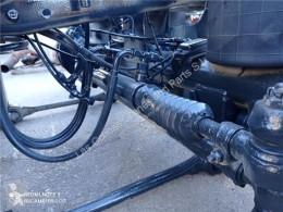 Ricambio per autocarri Iveco Stralis Vérin hydraulique Pistones Hidraulicos AD 260S31, AT 260S31 pour camion AD 260S31, AT 260S31 usato