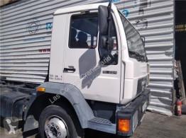 Repuestos para camiones cabina / Carrocería MAN Cabine Cabina Completa M 2000 L 15.224 LC, LLC, LLLC, LRC, LLRC, LL pour camion M 2000 L 15.224 LC, LLC, LLLC, LRC, LLRC, LLLRC