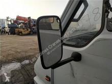 Repuestos para camiones cabina / Carrocería piezas de carrocería retrovisor Renault Rétroviseur extérieur Retrovisor Izquierdo B 120-35/55/65 Messenger E2 Chasis pour camion B 120-35/55/65 Messenger E2 Chasis (Modelo B 120-65) 90 KW E2 [2,5 Ltr. - 90 kW Diesel]