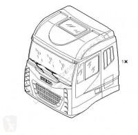 Repuestos para camiones cabina / Carrocería Iveco Stralis Cabine Cabina Completa AS 440S54 pour camion AS 440S54