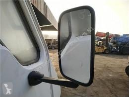 قطع غيار الآليات الثقيلة مقصورة / هيكل قطع الهيكل مرآة Renault Rétroviseur extérieur Retrovisor Derecho B 120-35/55/65 Messenger E2 Chasis ( pour camion B 120-35/55/65 Messenger E2 Chasis (Modelo B 120-65) 90 KW E2 [2,5 Ltr. - 90 kW Diesel]