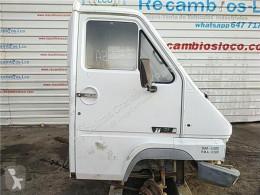 Peças pesados Renault Porte Puerta Delantera Derecha B 120-35/55/65 Messenger E2 Cha pour camion B 120-35/55/65 Messenger E2 Chasis (Modelo B 120-65) 90 KW E2 [2,5 Ltr. - 90 kW Diesel] usado