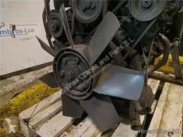 Pièces détachées PL Iveco Ventilateur de refroidissement Ventilador Viscoso Serie Zeta Chasis (109-14) 101 KKW pour camion Serie Zeta Chasis (109-14) 101 KKW [5,9 Ltr. - 101 kW Diesel] occasion