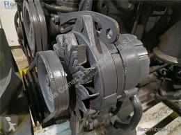Pièces détachées PL Iveco Alternateur Alternador Serie Zeta Chasis (109-14) 101 KKW [5,9 Lt pour camion Serie Zeta Chasis (109-14) 101 KKW [5,9 Ltr. - 101 kW Diesel] occasion