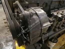 DAF Alternateur Alternador 95 XF FA 95 XF 480 pour camion 95 XF FA 95 XF 480 LKW Ersatzteile gebrauchter