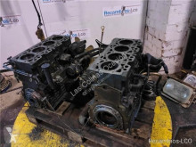Repuestos para camiones Nissan Eco Moteur Despiece Motor - T 135.60/100 KW/E2 Chasis / 3200 / 6 pour camion - T 135.60/100 KW/E2 Chasis / 3200 / 6.0 [4,0 Ltr. - 100 kW Diesel] motor usado