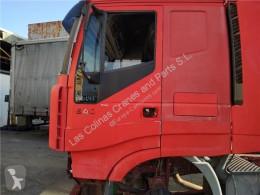 Pièces détachées PL Iveco Stralis Porte Puerta Delantera Izquierda AS 440S54 pour tracteur routier AS 440S54 occasion