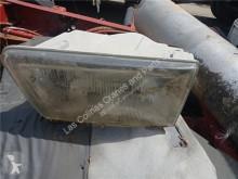 Teherautó-alkatrészek Iveco Daily Phare Faro Delantero Izquierdo I 40-10 W pour camion I 40-10 W használt