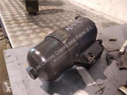 Ricambio per autocarri DAF Boîtier du filtre à carburant Filtro Gasoil XF 105 FA 105.460 pour camion XF 105 FA 105.460 usato