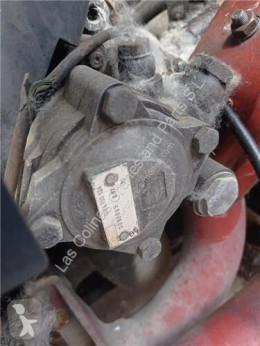Części zamienne do pojazdów ciężarowych Iveco Daily Pompe de direction assistée Bomba Servodireccion I 40-10 W pour camion I 40-10 W używana