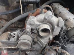 Pièces détachées PL Iveco Daily Turbocompresseur de moteur Turbo I 40-10 W pour camion I 40-10 W occasion
