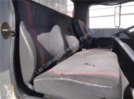 Repuestos para camiones cabina / Carrocería Nissan Siège Asiento Delantero Derecho EBRO L35.09 pour camion EBRO L35.09