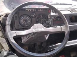 Wyposażenia wnętrza Nissan Volant Volante EBRO L35.09 pour automobile EBRO L35.09