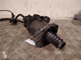 Pièces détachées PL Renault Premium Maître-cylindre d'embrayage Servo Embrague HR 400.18 / 26 E2 pour camion HR 400.18 / 26 E2 occasion
