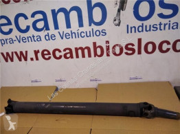 Iveco propeller shaft Daily Arbre de transmission Cardan Trasero II 35 S 11,35 C 11 pour camion II 35 S 11,35 C 11