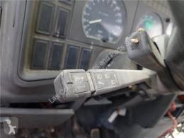 Reservedele til lastbil Iveco Daily Commutateur de colonne de direction Mando Limpia I 40-10 W pour camion I 40-10 W brugt