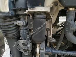 Pièces détachées PL Scania Fixations Soporte Cabina Soporte Cabina Serie 4 (P/R 124 C)(1996->) FG 420 (4X pour camion Serie 4 (P/R 124 C)(1996->) FG 420 (4X2) E3 [11,7 Ltr. - 309 kW Diesel] occasion