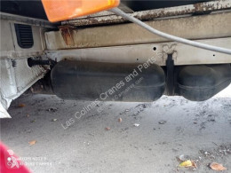 Réservoir de carburant Réservoir de carburant Deposito Combustible Mercedes-Benz Sprinter Camión (02.2000->) 2 pour camion MERCEDES-BENZ Sprinter Camión (02.2000->) 2.2 411 CDI (904.612-613) [2,2 Ltr. - 80 kW CDI CAT]