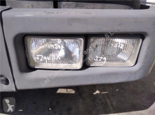 Nissan Phare Faro Delantero Izquierdo EBRO L35.09 pour camion EBRO L35.09 truck part used