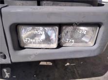 Reservdelar lastbilar Nissan Phare Faro Delantero Izquierdo EBRO L35.09 pour camion EBRO L35.09 begagnad