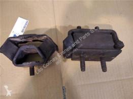 Pièces détachées PL Iveco Daily Silentbloc Silenbloks Motor II 35 S 11,35 C 11 pour camion II 35 S 11,35 C 11 occasion