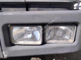 Ricambio per autocarri Nissan Phare Faro Delantero Derecho EBRO L35.09 pour camion EBRO L35.09 usato