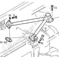 Iveco steering linkage Stralis Biellette de direction Barra De Reaccion En V AS 440S54 pour camion AS 440S54