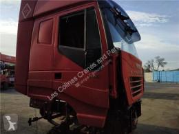 Pièces détachées PL Iveco Stralis Porte Puerta Delantera Derecha AS 440S54 pour camion AS 440S54 occasion