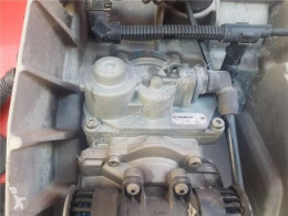 Teherautó-alkatrészek Iveco Stralis Maître-cylindre de frein Bomba De Freno AS 440S54 pour camion AS 440S54 használt