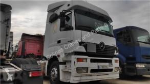 Repuestos para camiones cabina / Carrocería Cabine Cabina Completa Mercedes-Benz AXOR 1843 LS pour tracteur routier MERCEDES-BENZ AXOR 1843 LS