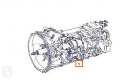 Gearkasse Boîte de vitesses Caja Cambios Manual Mercedes-Benz AXOR 1843 LS pour tracteur routier MERCEDES-BENZ AXOR 1843 LS