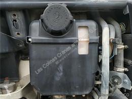 Repuestos para camiones sistema de refrigeración vaso de expansión Scania Réservoir d'expansion Deposito Expansion Serie 4 (P/R 124 C)(1996->) FG 420 pour camion Serie 4 (P/R 124 C)(1996->) FG 420 (4X2) E3 [11,7 Ltr. - 309 kW Diesel]