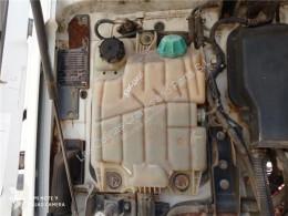 Refroidissement Iveco Eurotech Réservoir d'expansion Deposito Expansion Cursor (MH) FSA (440 E 35) pour tracteur routier Cursor (MH) FSA (440 E 35) [7,8 Ltr. - 259 kW Diesel]
