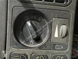 Repuestos para camiones sistema eléctrico Scania Tableau de bord Mando De Luces Serie 4 (P/R 124 C)(1996->) FG 420 (4X pour camion Serie 4 (P/R 124 C)(1996->) FG 420 (4X2) E3 [11,7 Ltr. - 309 kW Diesel]