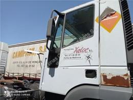 Pièces détachées PL Iveco Eurotech Porte Puerta Delantera Izquierda Cursor (MH) FSA (4 pour camion Cursor (MH) FSA (440 E 35) [7,8 Ltr. - 259 kW Diesel] occasion
