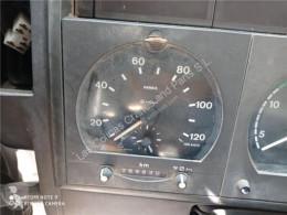 Pièces détachées PL Iveco Eurotech Tachygraphe Tacografo Analogico Cursor (MH) FSA (440 E 35 pour tracteur routier Cursor (MH) FSA (440 E 35) [7,8 Ltr. - 259 kW Diesel] occasion