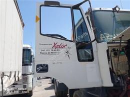 Pièces détachées PL Iveco Eurotech Porte Puerta Delantera Derecha Cursor (MH) FSA (440 pour camion Cursor (MH) FSA (440 E 35) [7,8 Ltr. - 259 kW Diesel] occasion