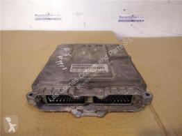 قطع غيار الآليات الثقيلة Iveco Daily Unité de commande Centralita II 35 S 11,35 C 11 pour camion II 35 S 11,35 C 11 مستعمل