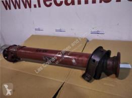 Arbre de transmission Iveco Daily Arbre de transmission Cardan Delantero II 35 S 11,35 C 11 pour camion II 35 S 11,35 C 11