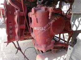 Direction Iveco Eurotech Direction assistée Caja Direccion Asistida Cursor (MH) FSA (440 pour camion Cursor (MH) FSA (440 E 35) [7,8 Ltr. - 259 kW Diesel]