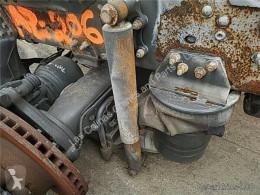 Scania shock absorber Amortisseur Amortiguador Eje Trasero Izquierdo Serie 4 (P/R 124 C)(19 pour camion Serie 4 (P/R 124 C)(1996->) FG 420 (4X2) E3 [11,7 Ltr. - 309 kW Diesel]