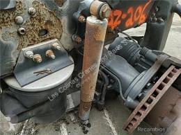 Scania shock absorber Amortisseur Amortiguador Eje Trasero Derecho Serie 4 (P/R 124 C)(1996 pour camion Serie 4 (P/R 124 C)(1996->) FG 420 (4X2) E3 [11,7 Ltr. - 309 kW Diesel]
