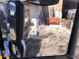 Repuestos para camiones DAF Vitre latérale LUNA PUERTA DELANTERO IZQUIERDA XF 105 FA 105.460 pour camion XF 105 FA 105.460 usado