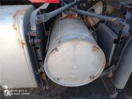 Pièces détachées PL Renault Premium Pot d'échappement SILENCIADOR 2 Lander 440.18 pour camion 2 Lander 440.18 occasion
